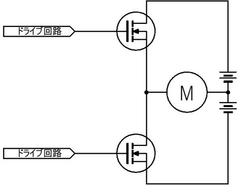 半導体回路2