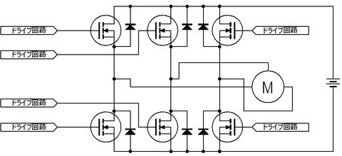半導体回路8