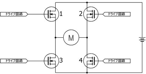 半導体回路3
