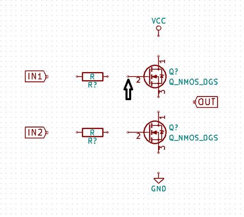 回路図11