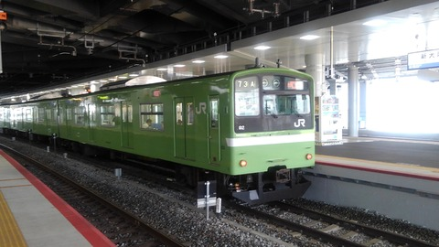 KIMG3229