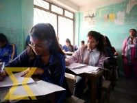 Secondary-Education-Exam