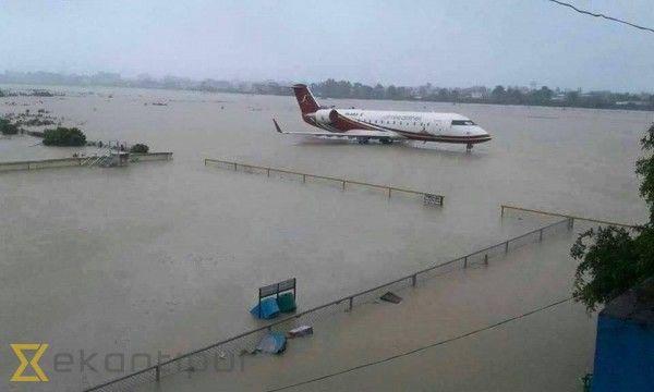 biratnagar-airport-