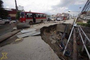 Pit_road_kathmandu