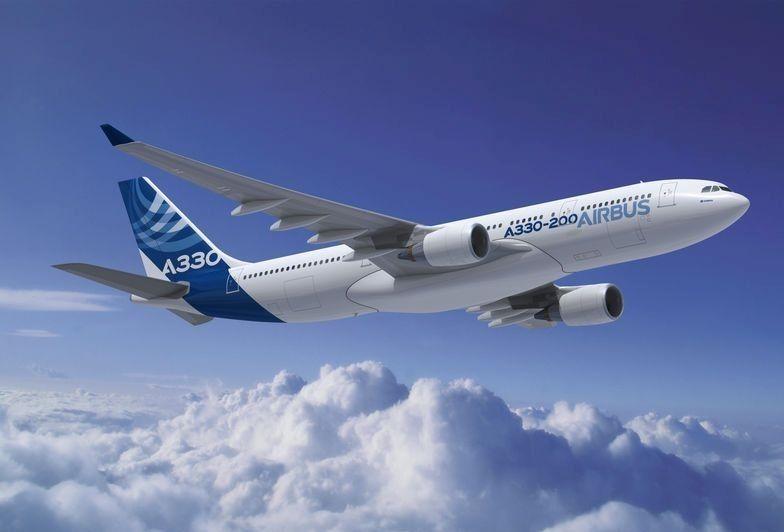 Airbus-A330-25122016072249-1000x0