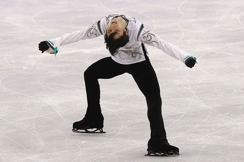 PyeongChang-0218-01