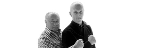 Benoit-Richaud-works-with-Alexei-Mishin