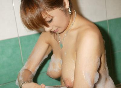 girl02277