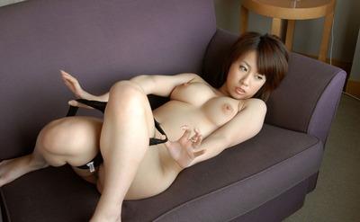 girl02194