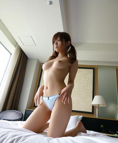girl02240