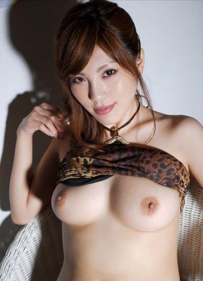 girl02257