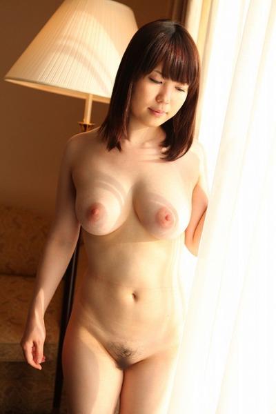 girl02227
