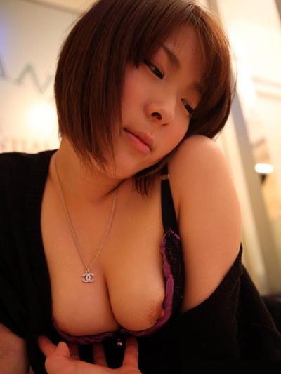 girl02368