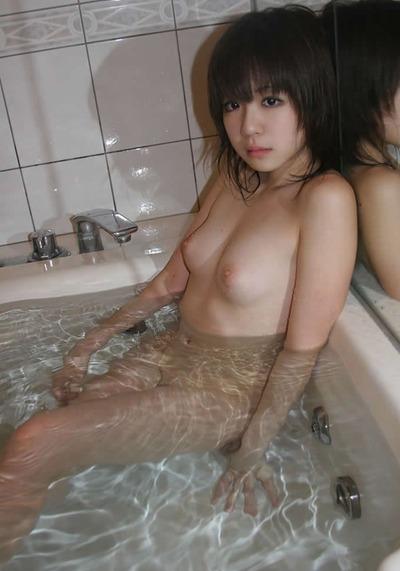 girl02253