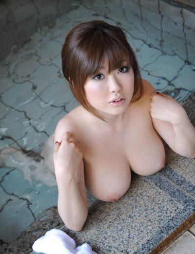 girl02230