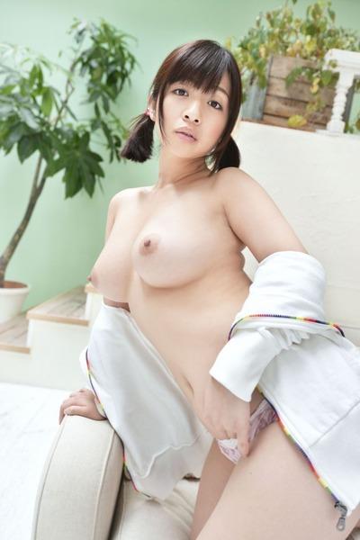 girl02213
