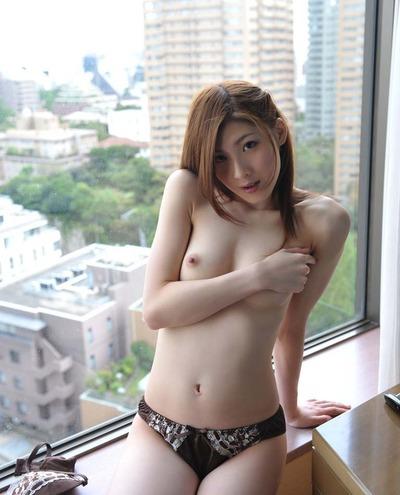 girl02245