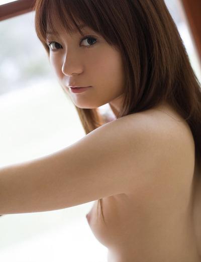 girl02200