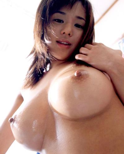 girl02201