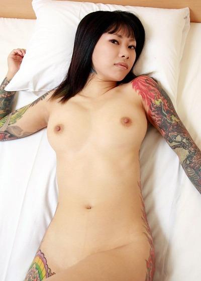 girl02202