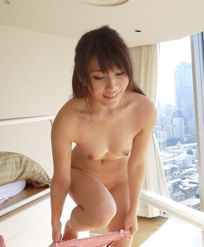 girl02206