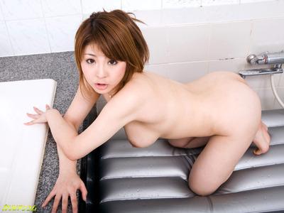 girl02276