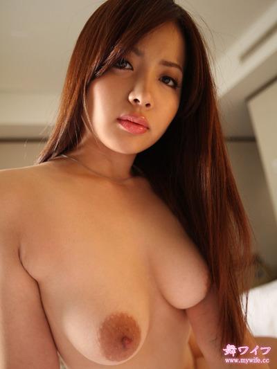 girl00034