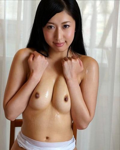 girl02314