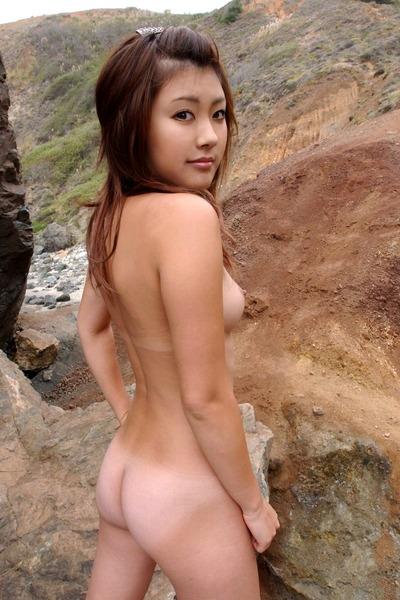 outdoor00413