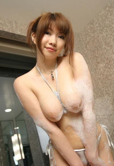 girl02229