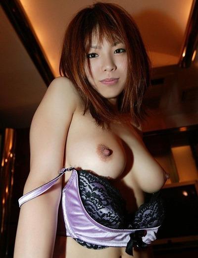 girl02129