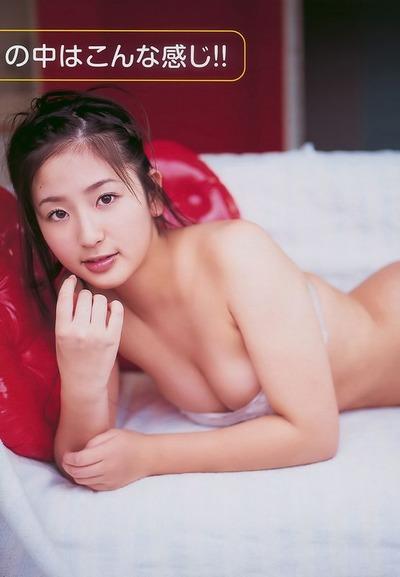 girl02305