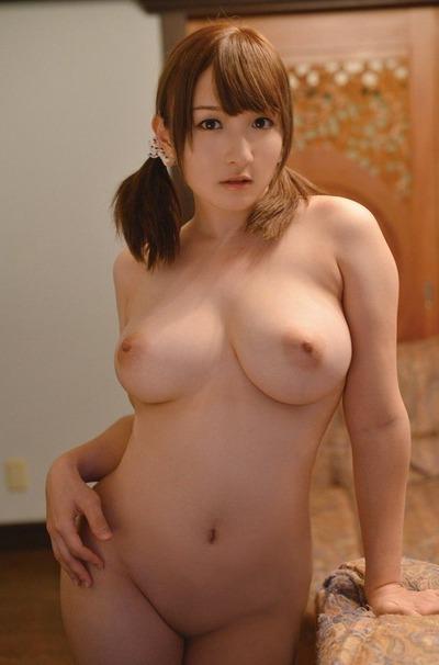 girl02221