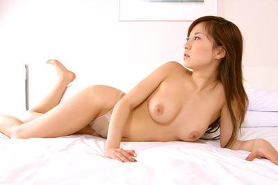 girl02183