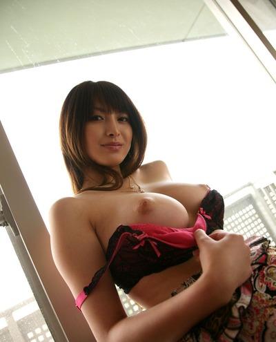 girl00520