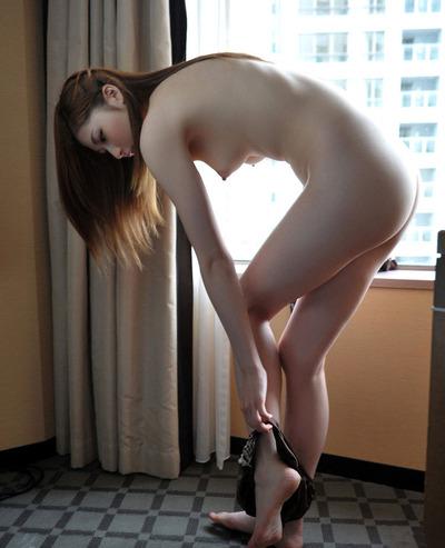 girl02266