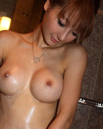 girl02193