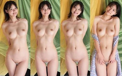 girl02290