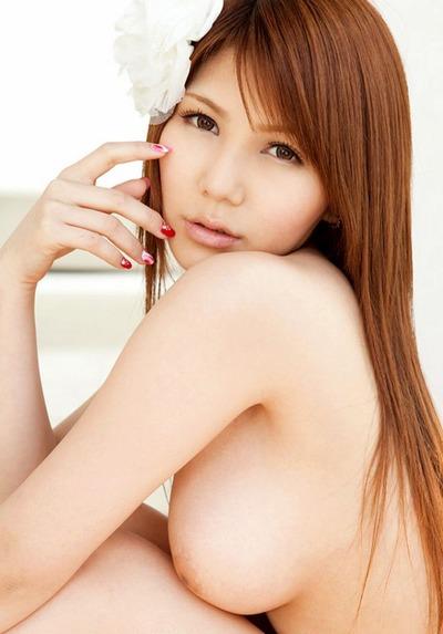girl02316