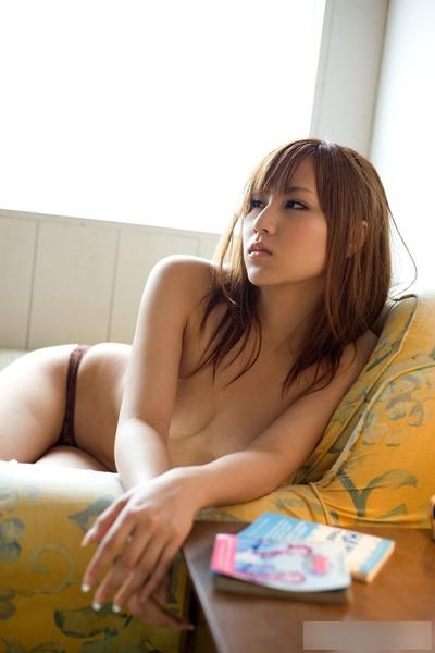 girl02204