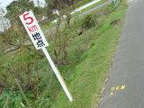 5km地点