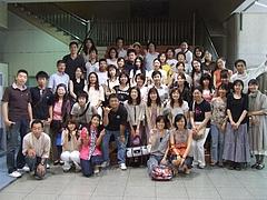 DSCF1324