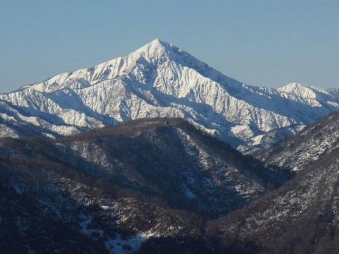 IMG_7003熊野山から