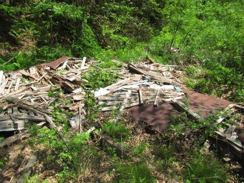 IMG_9105水林の廃屋
