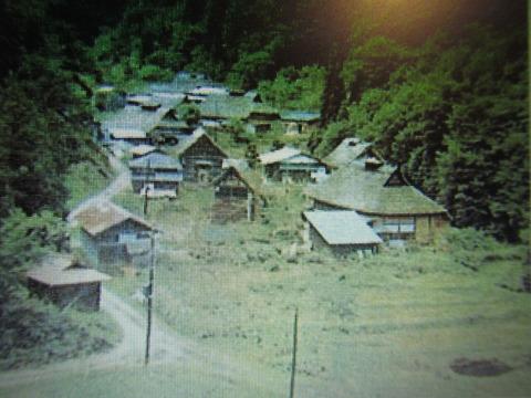 IMG_9123閉村時の水林