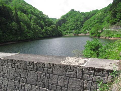 IMG_9082小滝ダム