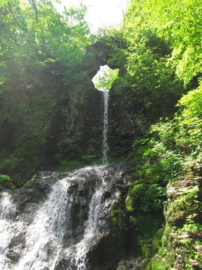 IMG_9091くぐり滝