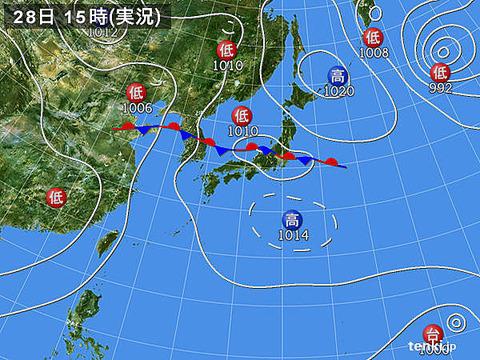 天気図2018-08-28-15-00-00-large