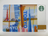 シティ東京