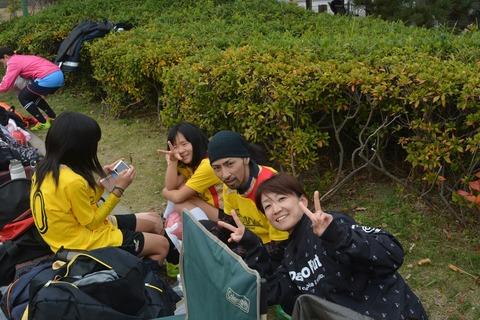 DSC_0585_R
